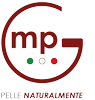 MPG - Industria Conciaria